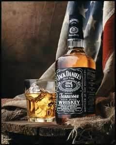 jackwglass