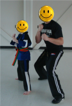 karatekiddo.png