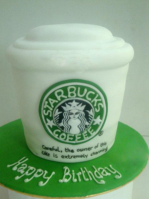 Starbucks20cake2_zps879ad8e7
