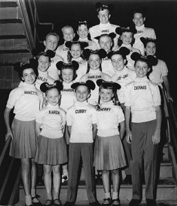 420px-Mickey_Mouse_Club_Mouseketeers_1957