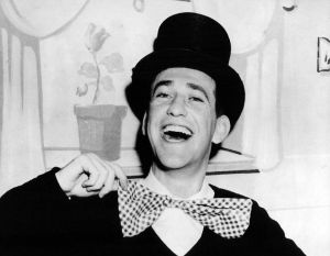 768px-Soupy_Sales_Lunch_With_Soupy_1960