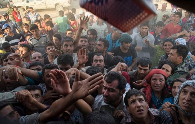 syrian-refugees2
