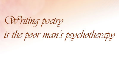 writing_poetry1