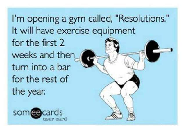 best-funny-new-years-resolutions-2015-memes-5