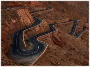 crooked road - Copy