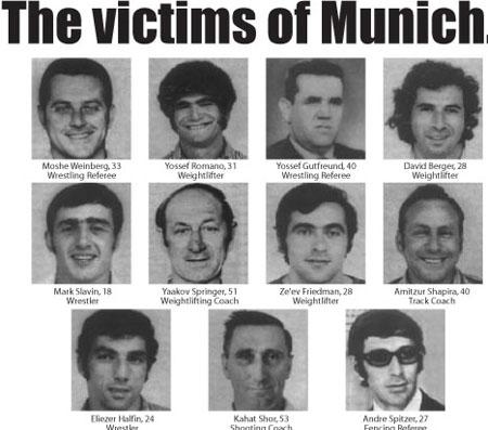 munich1972