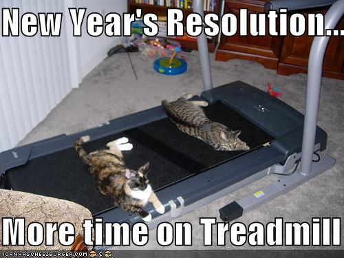 new-years-resolutions2
