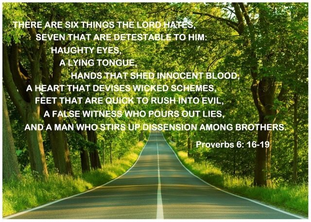 proverbs-6_16_19