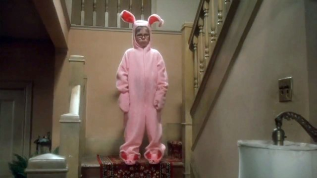 ralphie-bunny-suit-a-christmas-story1