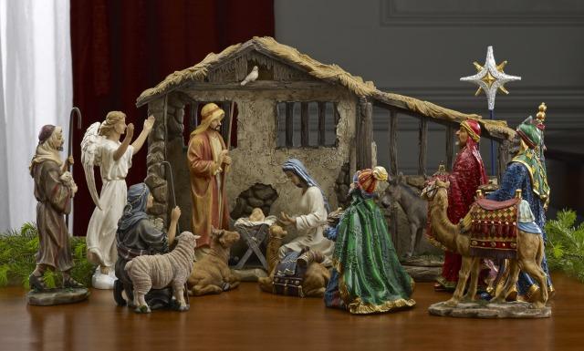 standard-nativity
