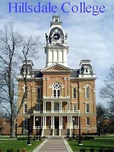 Hillsdale_College_Clocktower_xlarge