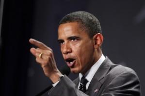 president-obama-blocks-sopa-bill3