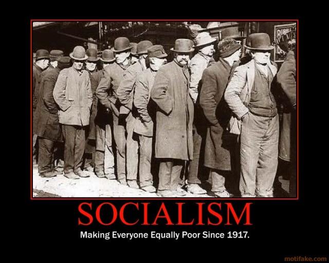 socialism-socialism-politics-obama-demotivational-poster-1253890946