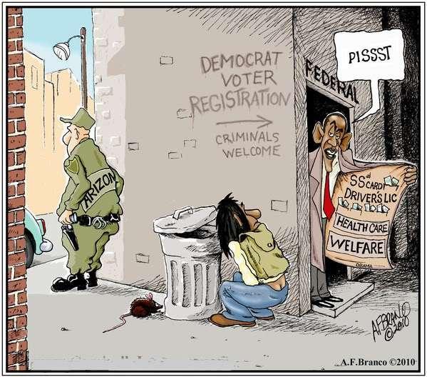 az-obama-immigration