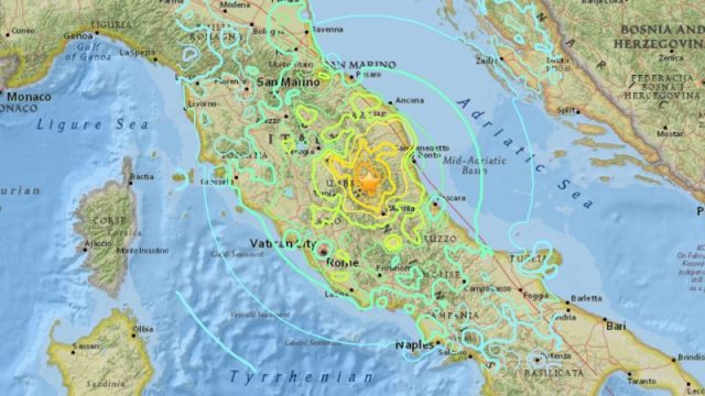 earthquake-italy-8-24-2016-map-USGS-e1472036863152