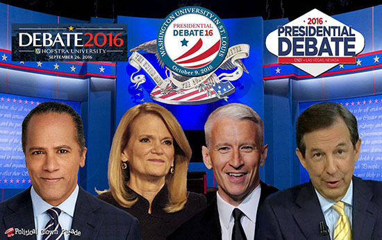 2016-presidential-debate-moderators