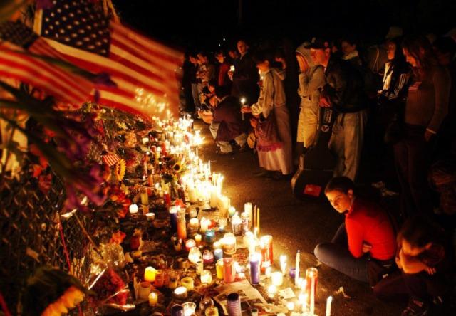 candlelightvigilsept142001