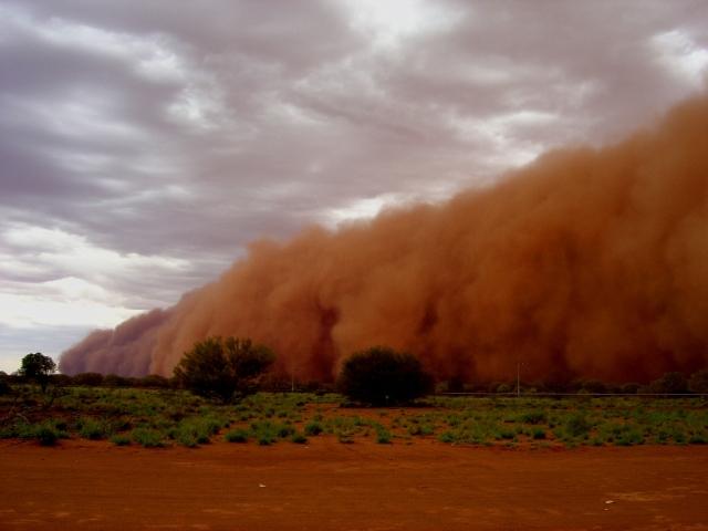 dust-storm-southaustralia