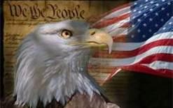 eagleflag1