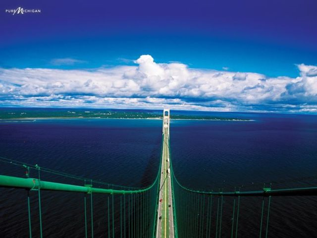 Mackinac-Bridge4