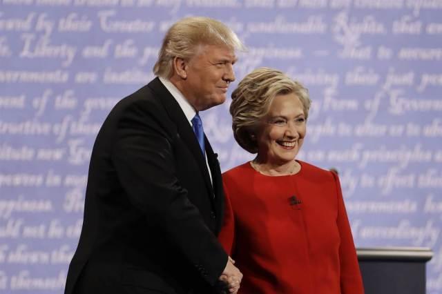 160926-presidential-debate