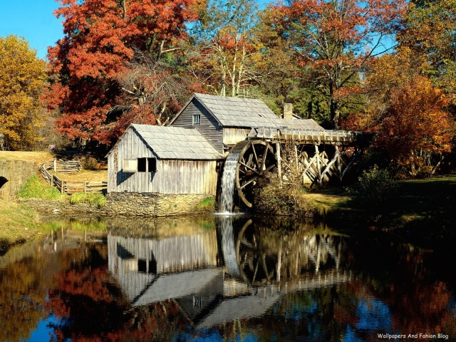 mabry-mill-blue-ridge-parkway-virginia