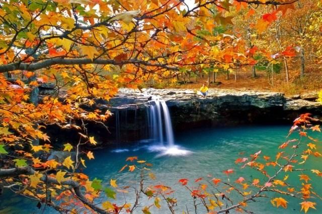ozark-ntl-forest-falling-water-falls-26