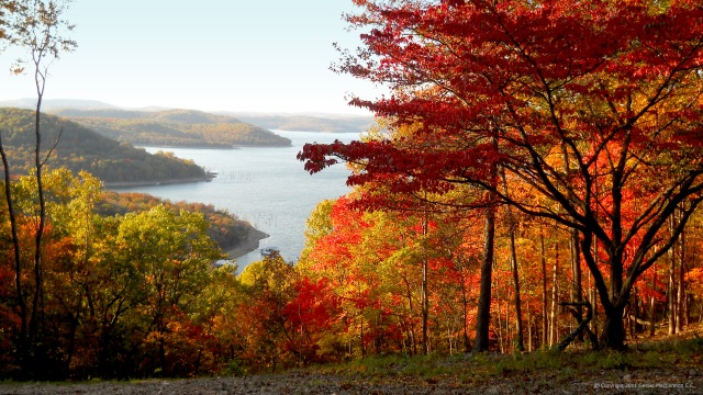 ozarks-in-autumn