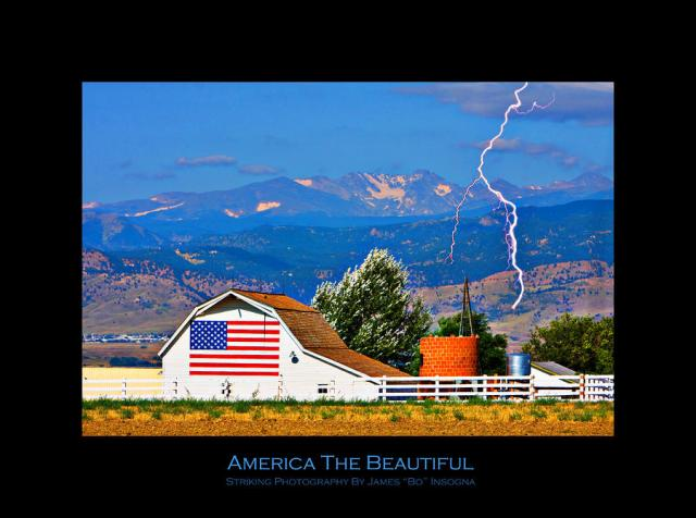 america-the-beautiful-poster-james-insogna
