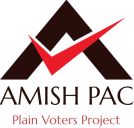 amishpac