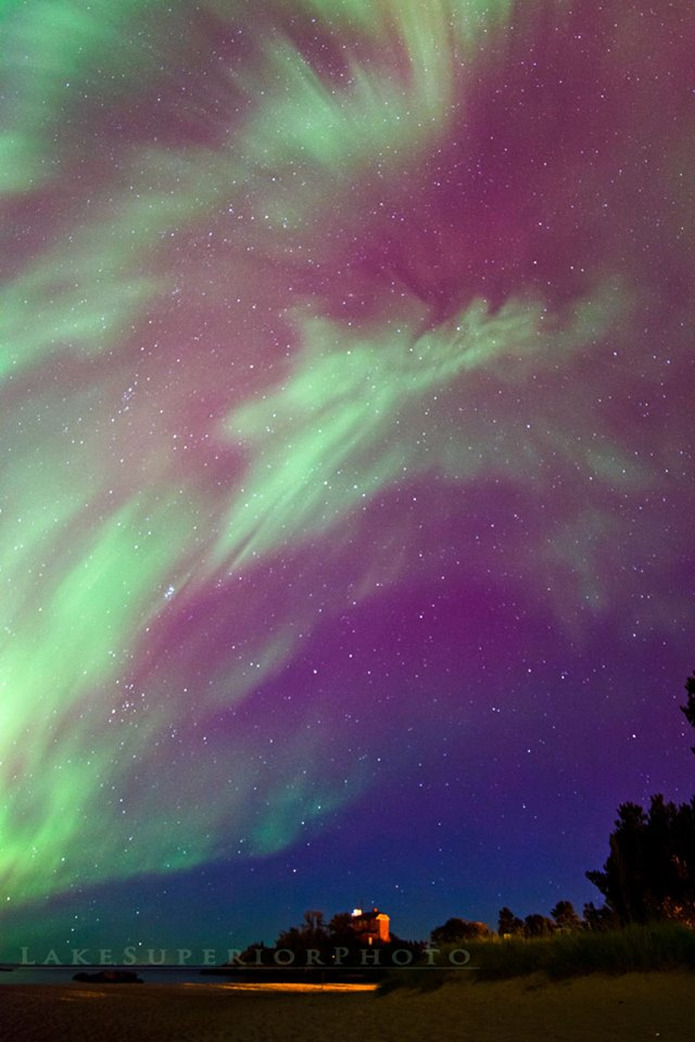 auroramarquette112416