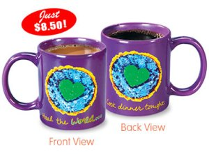 heal-mugs_burst_main