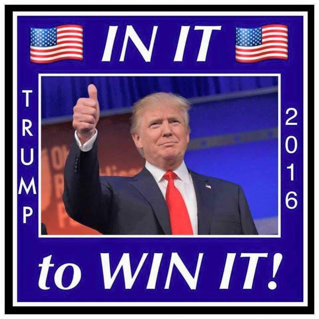 in-it-to-win-it-trump-2016