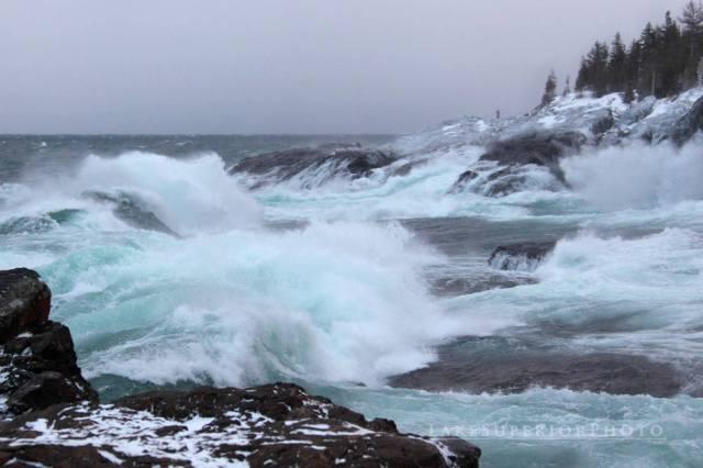 lakesuperiornovstorm