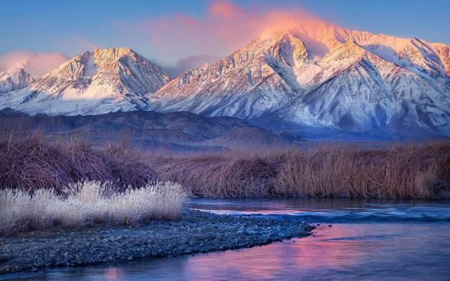 nature-winter-mountain-scene