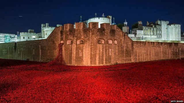 poppies2015london