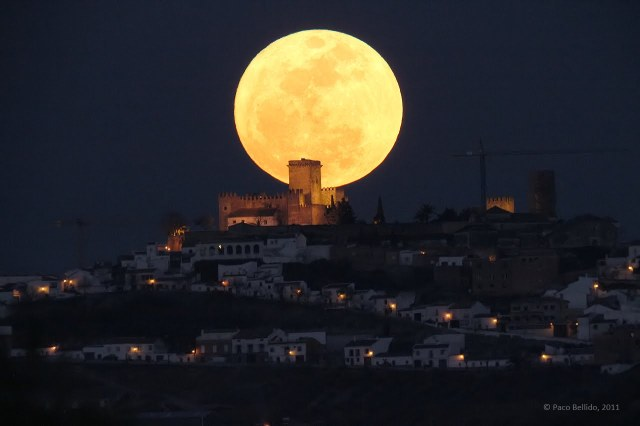 supermoon2011pacobellido