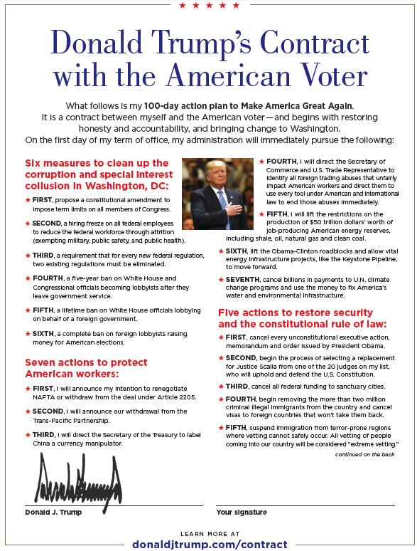 votercontractpg1