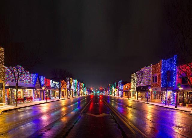 8-rochester-christmas-light-display