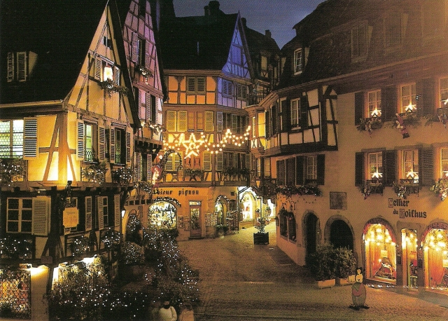 christmas-in-alsace-02