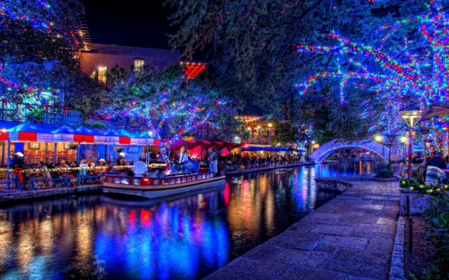 christmas-lights-sanantonio