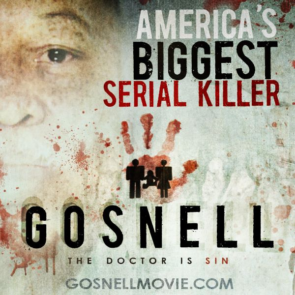 gosnellmovie