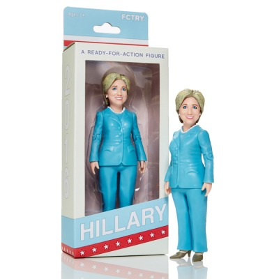hilary-clinton-action-figure
