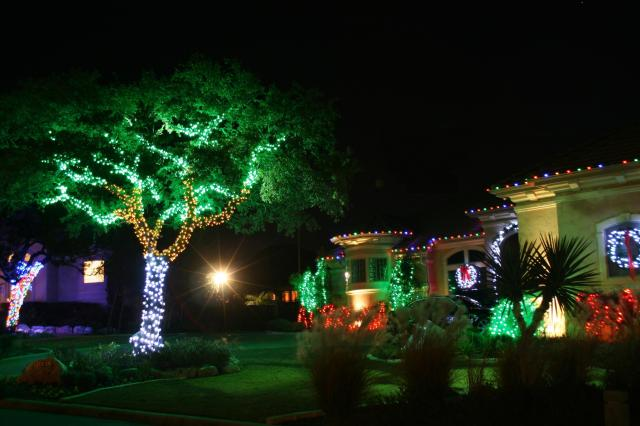 hot-christmas-beautiful-christmas