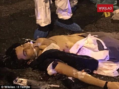terrorist_lying_dead