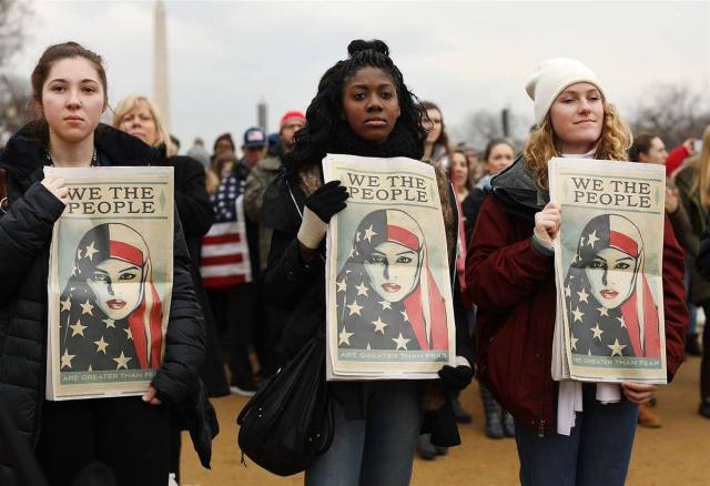hijabflag