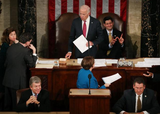 house-speaker-paul-ryan-reacts-as-u-s-vice-president-jpg-crop-promo-xlarge2