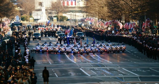 inauguralparade
