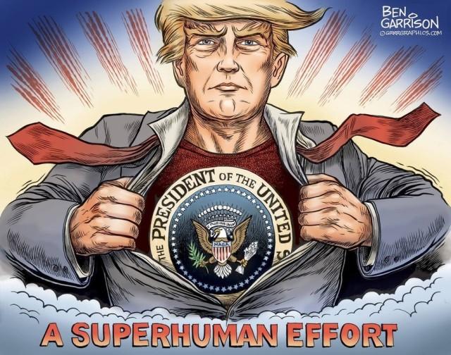 president2017superhuman