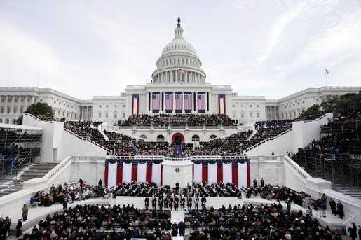 presidential_inauguration